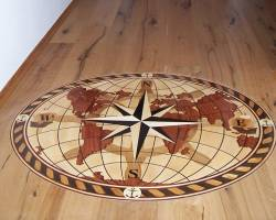 Bonitafloors Com Library Hardwood Flooring Designs